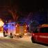 F2 - Brennt Wohnung