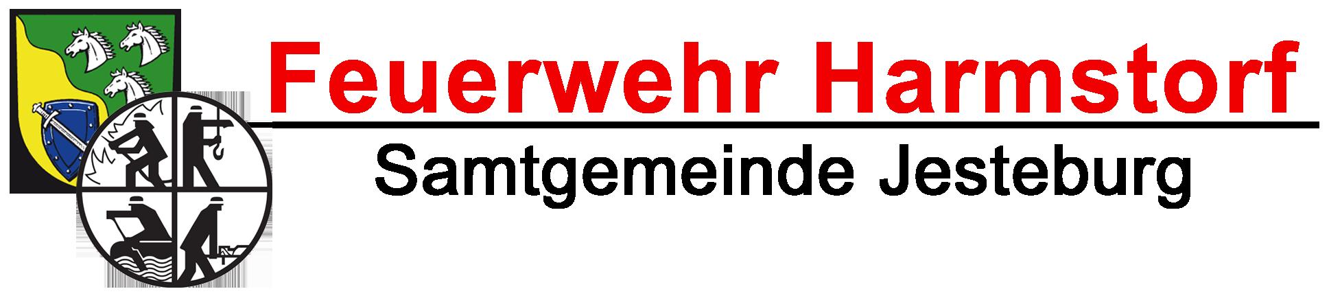 Feuerwehr Harmstorf